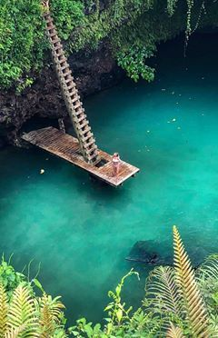 5 Affordable Adventures in Puerto Rico <br> Bioluminescent Bays that glow when you swim, rainforest hikes to waterfalls, gorgeous white sandy beaches, do I need to say more about Puerto Rico? Puerto Rico Trip, San Juan Puerto Rico, Isabela Puerto Rico, Living In Puerto Rico, Puerto Rico Usa, Vacation Places, Dream Vacations, Vacation Spots, Oh The Places You'll Go