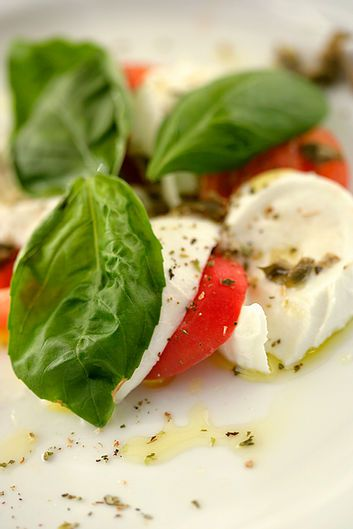 Get Italian Kitchen Deerfield Indiana In 2021 Appetizer Recipes Healthy Food Delivery Healthy Recipes
