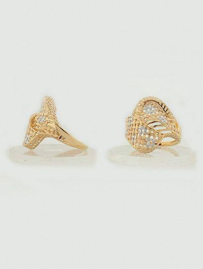 خاتم ذهب عيار 21 خاتم ذهب عيار 21 خصم 15 على المصنعية Jewelry Jewelrymaking Love Women Gold Goldjewellery Ring Rose Gold Ring Gold Gold Rings