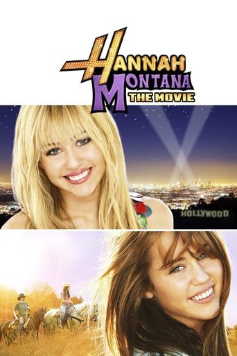 Descargar Hannah Montana The Movie 2009 Pelicula Online Completa Subtitulos Espanol Gratis Hannah Montana The Movie Hannah Montana Watch Hannah Montana