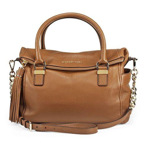michael kors weston satchel bag beautiful bags pinterest bags rh pinterest ch