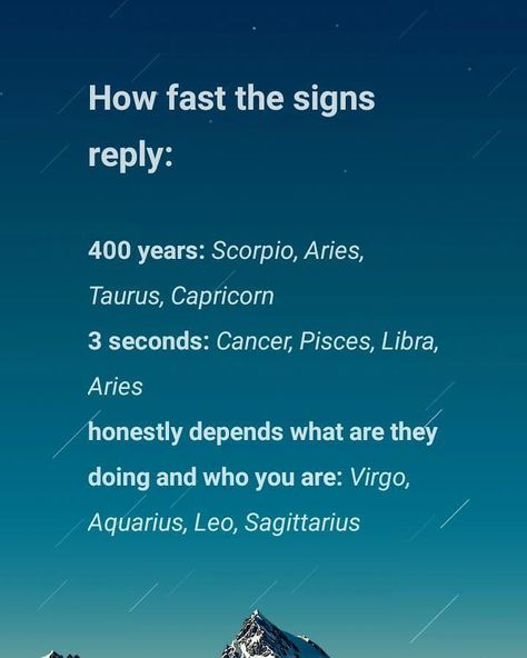 List of horoscopes funny hilarious pictures and horoscopes