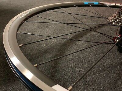 Free Shipping 25mm Wide Mtb 26er Mtb Carbon Wheels 32h 32h Carbon