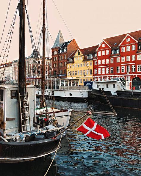 Dänemark Project Nord