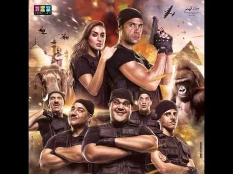 فيلم جحيم في الهند كامل وحصرى Injustice 2 Characters Dc Heroes