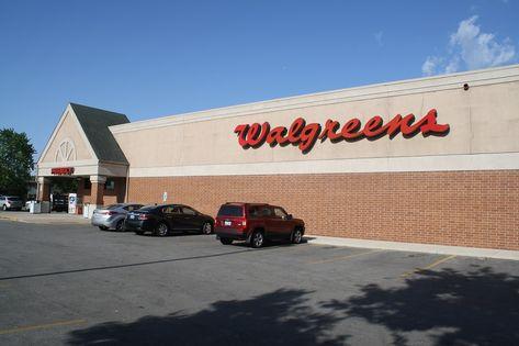 The Boulder Group Arranges Sale Of Net Leased Walgreens In The Chicago Msa Financial News Denver News News Finance