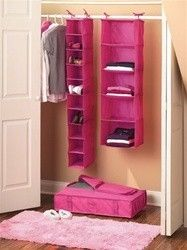 103 Best Organize Your Room Images On Pinterest | College Apartments,  College Dorm Rooms And College Tips