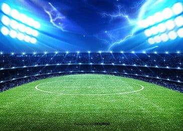 Download Free Football Game Poster Background Images Posters Creative Football Game Hd Background In 2020 Football Stadiums Football Background American Football
