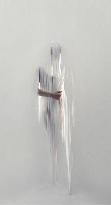 woman - surreal | photography . Fotografie . photographie | Photo: Grégoire Alexandre |