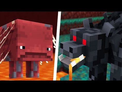 Pin By Kitti Eross On Cicak Minecraft Art Real Life Games Minecraft