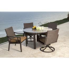 Sunvilla Pennant Wicker Furniture Collection Wicker Com Outdoor Furniture Sets Furniture Wicker Furniture