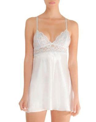 Pin On Bridal Robes