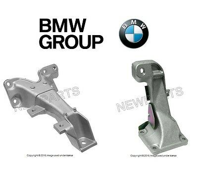 BMW Genuine Front Right Engine Support