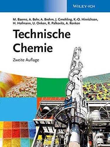 Arbeitsbuch Physikalische Chemie Aufgaben Zum Lehrbuch Mit Ausfa Hrlichen La Sungen Studienba Cher Chemie Aufgaben Zum Lehrbuch Arbeitsbuch