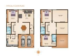 Tamilnadu House Plans North Facing Home Design How To Plan House Plans Duplex House Plans