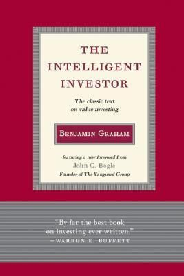 Epub Free The Intelligent Investor The Classic Text On Value