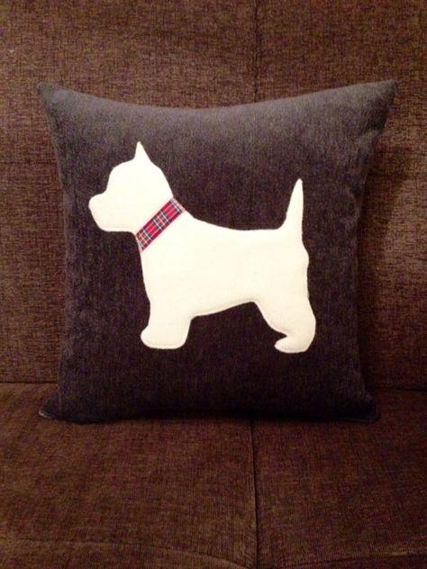Golosinas Personalizadas Chocolate Labrador Perro Navidad Santa Saco Stocking del animal doméstico