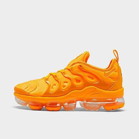 Women's Nike Air Vapormax Plus Sneaker