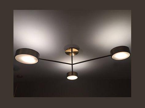 95 Lighting For Low Ceilings Ideas In 2021 Lighting Ceiling Lights Low Ceiling Lighting