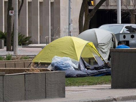 79 Homeless Ideas In 2021 Homeless Helping The Homeless Homeless People