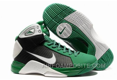 15 best Mens Kobe Olympic Shoes images on Pinterest | Jordan sneakers, Kobe  bryant and Nike tennis shoes