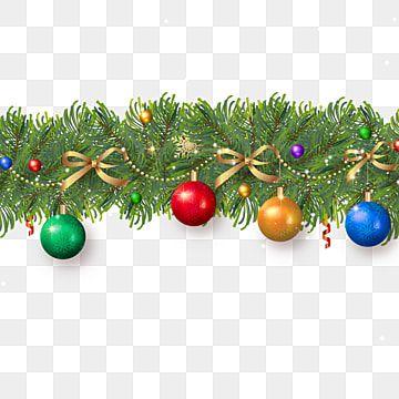 Decoracion De Bolas De Navidad Colgando Del Arbol Navidad Colgando De En El Arbol Png Y Psd Para Descargar Gratis Pngtree In 2021 Merry Christmas Text Merry Christmas Typography Christmas Party Poster