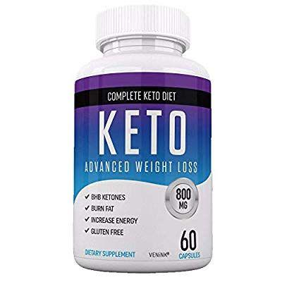 keto burn fat for energy bhb formula