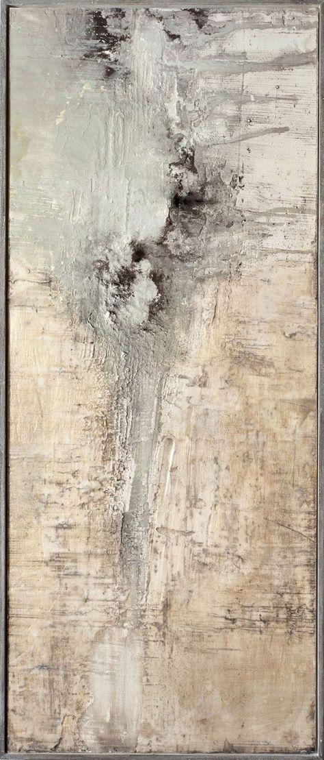 Bilder Galerie Mit Einer Auswahl An Arbeiten Gabriele Musebrink