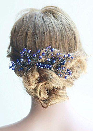 Pin By Sunitha On Cinderella Hair Jewelry Wedding Vintage Hair