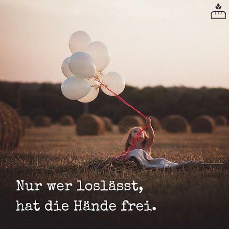 Loreen Hein Loreen154 Auf Pinterest