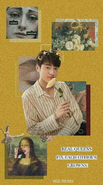 Treasure Haruto Watanabe Wallpaper Cr By Owner Ygtb Memes Kpop Selebritas