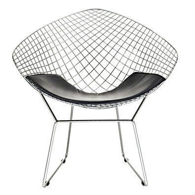 Fluffy And Comfy Penrose Chair Avec Images Mobilier De Salon Mobilier Contemporain Meuble Moderne