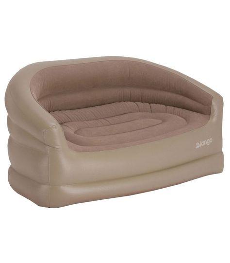 Made To Share The Vango Inflatable Sofa
