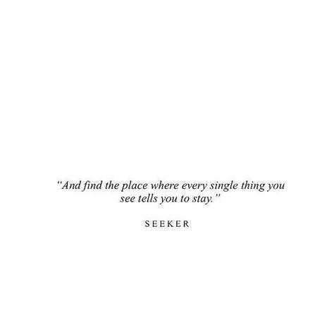 (notitle) #quotes #lovequotes