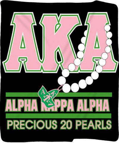 Alpha Kappa Alpha Sorority - Merchandise, Gifts & AKA Paraphernalia | Page 4