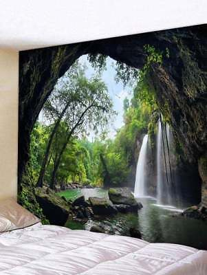 Great Landscape Tapestry Images