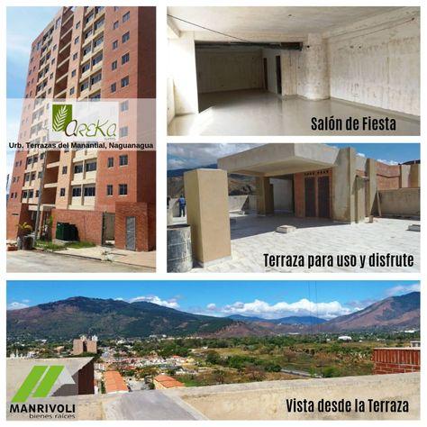 Pin De Alberto Manosalva En Proyectos Inmobiliarios