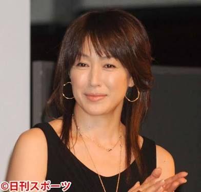 高島礼子 の画像検索結果 女優 逮捕 80年代 アイドル
