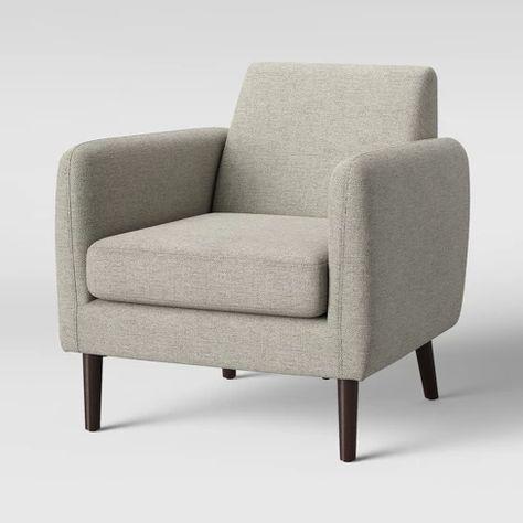 Jakarta Modern Arm Accent Chair Project 62 Target