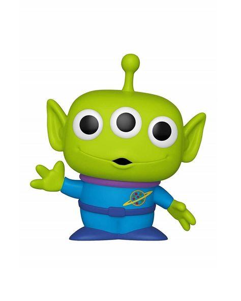 Funko POP - Toy Story Alien #525