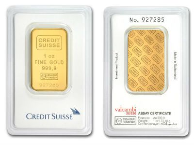 Pin By Krit Chaisawat On Gold Bullion Bars In 2020 Gold Bullion Bars Gold Bullion Buy Gold And Silver