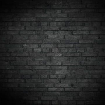 25+ Brick Clipart Black And White