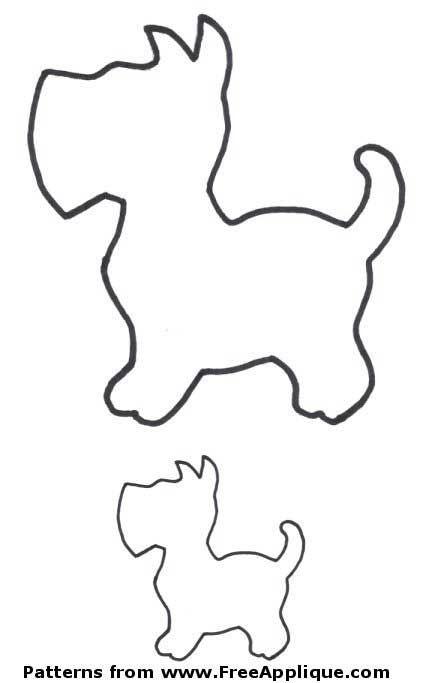 Free dog patterns poodle skirt pattern pet project pinterest free dog patterns poodle skirt pattern pet project pinterest poodle skirt pattern dog pattern and poodle skirts pronofoot35fo Images