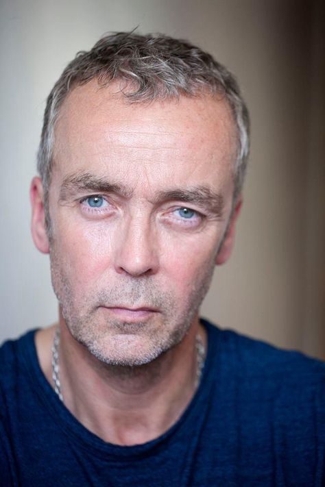 John Hannah returning to the London stage in a new adaptation of Anton Chekhov's famed play Uncle Vanya