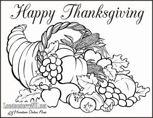 Cornucopia Coloring Pages Free Cornucopia Coloring Pages New Of Cornicopia 7 Futurama Davemelillo Com Turkey Coloring Pages Thanksgiving Coloring Pages Free Thanksgiving Coloring Pages