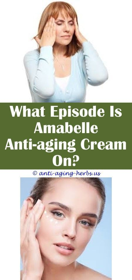 The Best Retinol Creams You Can Buy Without A Prescription Anti Aging Skin Products Anti Aging Skin Care Anti Aging Cream