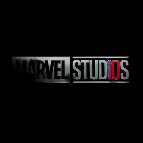 """avengers """"Some people move on. But not us."""" - #Avengers #move #People - #Avengers"""