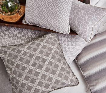 Canterbury Prestigioustextiles Scandi Scandiinteriors Interiordesign Homeinteriors Fabric Scandide Prestigious Textiles Carpet Fitters Scandi Interiors
