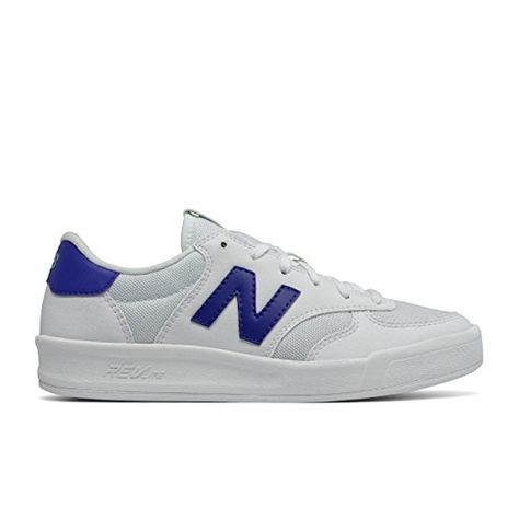 new balance sneakers bianco