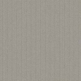 Town And Country Herringbone Wallpaper Charcoal Arthouse 904204 Herringbone Wallpaper Home Art Town And Country